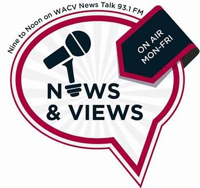 Views Talk