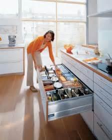 kitchen furniture accessories blum kitchen accessories storage drawer contemporary by tarek elsallab company