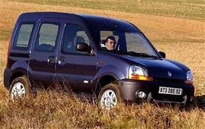 Pneu Kangoo 4x4 : renault kangoo 4x4 1 9 dci objectif randonn e renault auto evasion forum auto ~ Gottalentnigeria.com Avis de Voitures