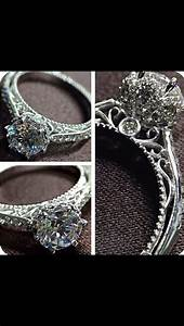 28 best images about give me a ring on pinterest With give me wedding rings