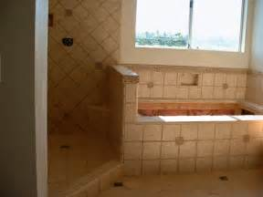 ideas for remodeling small bathroom ideas for remodeling small bathrooms large and beautiful photos photo to select ideas for