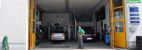 Rs Autotechnik Garage Kreuzlingen  Reparaturen Home