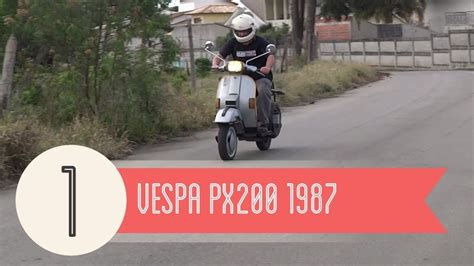 1000 ideas about vespa px 200 pinterest vespa vespa