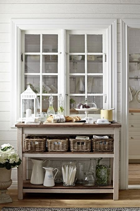 country kitchen east ct 118 best home dining room images on farmhouse 8436
