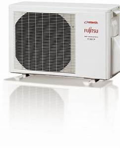 Climatiseur Bi Split : atlantic futjitsu aoyg14lac2 ue asyg7ljc ui climatiseur bi ~ Dallasstarsshop.com Idées de Décoration