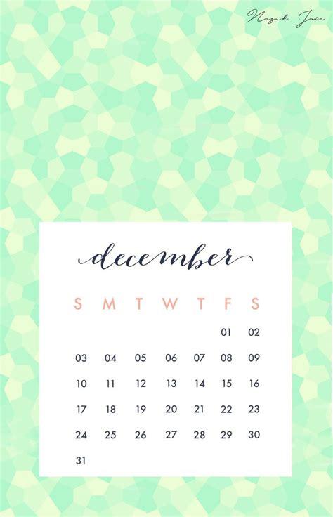 month march 2018 wallpaper archives amazing buy buy baby nursery free december 2017 calendar wallpaper 2018 calendar