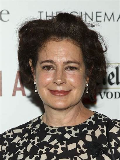 Sean Young Fifth Series Boro Being Days