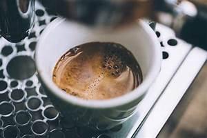 Wie Viel Löffel Kaffee Pro Tasse : koffein so stark wirkt es auf uns positiv und negativ ~ Orissabook.com Haus und Dekorationen