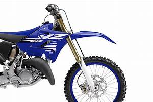125 Motorrad Yamaha : yamaha yz 125 lc zweirad loitz ~ Kayakingforconservation.com Haus und Dekorationen