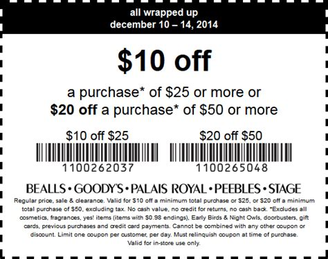 stage  store printable coupons nike coupon