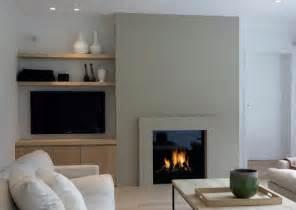 Le Moderne Design by Cheminee Design 6 Blog D 233 Co Design