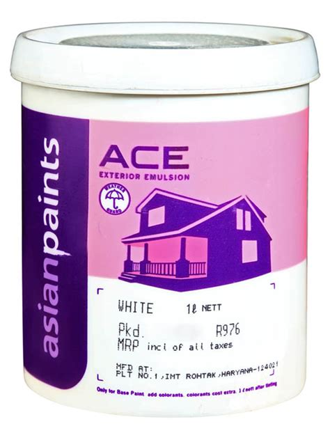 why you should use the asian paints ace colour shades why you should use the asian paints ace colour shades