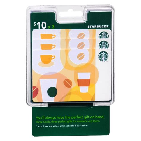Check spelling or type a new query. Free $10 Starbucks Gift Card - Sams Housing Solutions