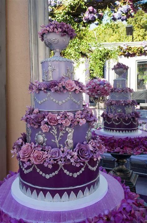 Creative Cake Decorating Ideas  Easy Cake Decorating. Birthday Ideas Presents. Kitchen Cabinets Design Ideas India. Tattoo Ideas Images. Camping Ideas Uk. Gift Ideas Son In Law. Small Backyard Design Budget. Birthday Ideas With Friends. Interior Design Ideas Jewellery Shops