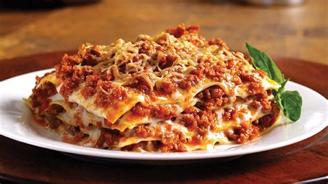 cuisine lasagne italy food culture tours eat like a locale with italy