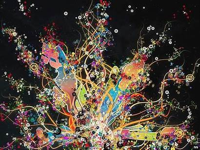 Colorful Desktop Backgrounds Wallpapers