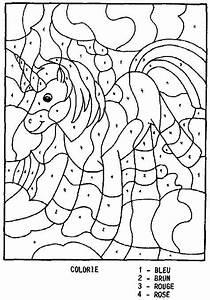 Nombre De Fautes Code : coloriage magique cp colorier dessin imprimer education jeux pinterest coloring ~ Medecine-chirurgie-esthetiques.com Avis de Voitures