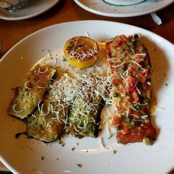Olive Garden Springfield Ohio by Olive Garden Italian Restaurant 74 Photos 86 Reviews