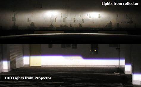 auto led len h7 dimlicht betere verlichting retrofit projectors citro 235 n xm club