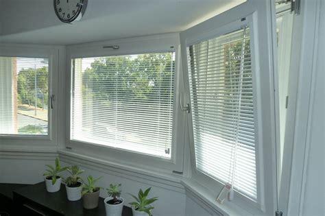 european style windows double glazed tilting windows melbourne