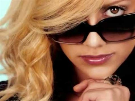 brittany murphy youtube brittany murphy remember me tribute rip youtube
