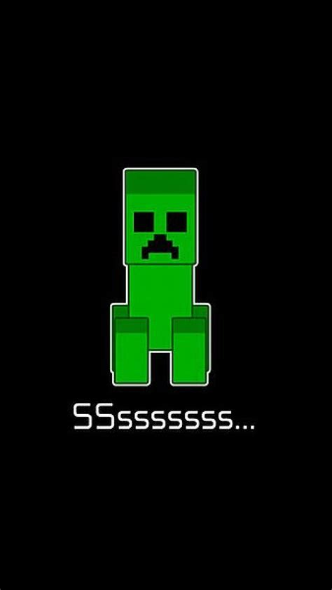 Minecraft Mobile by Minecraft Phone Wallpapers 53