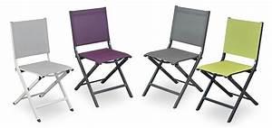 Chaise De Jardin Grise : chaise de jardin terra gris clair adoptez nos chaises de jardin terra gris clair design ~ Teatrodelosmanantiales.com Idées de Décoration