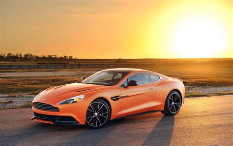 Aston Martin Vantage Wallpapers by Aston Martin Wallpaper Hd 73 Images