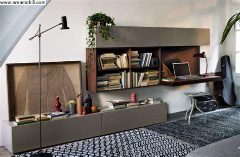 libreria con scrittoio libreria con scrittoio archives non mobili cucina