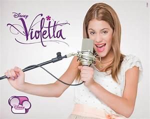 violeta disney Camp Rock Photo (36266982) Fanpop