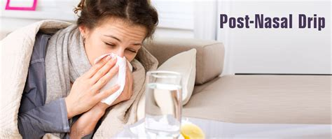 Postnasal Drip  Causes, Symptoms And Remedies. San Luis Obispo Dui Attorney. Real Estate Marketing Post Cards. Iphone Eligibility Check Fortify Code Scanner. Mts Cell Viability Assay Best Online Training. Professional Masters Degree Hep C New Drugs. Medical Esthetics Programs Your Cloud Lyrics. Car Donation Write Off Norstar Mortgage Group. Medical Assistant Online School