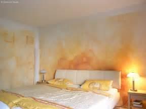 edle wandgestaltung wandgestaltung schlafzimmer grau übersicht traum schlafzimmer