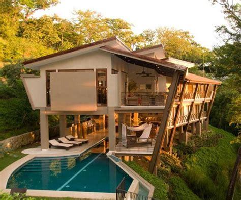 Unique Homes Designs Brilliant Unusual Home Design House