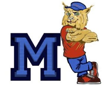 home mooresville graded school district