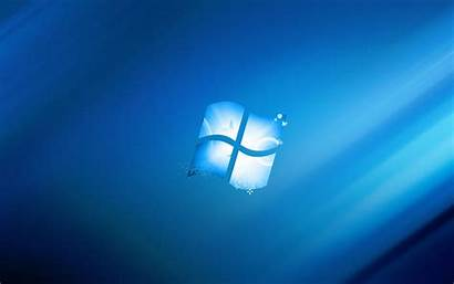 Microsoft Windows Desktop Backgrounds Background