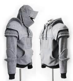 sweatshirt design awesome armor hoodies spicytec
