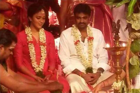 amala paul marriage  total filmy love story  awry
