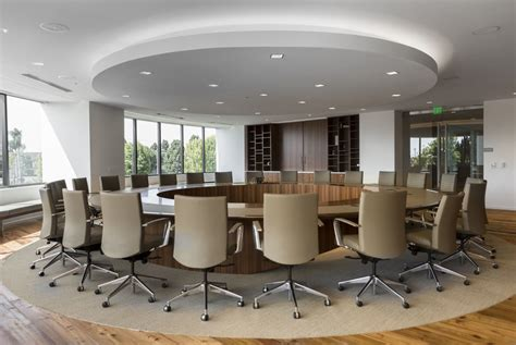Led Lighting For Meeting Room by High Ceiling Pendant Light Conf Room Jp Haus