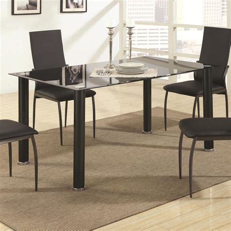 cheap metal glass dining table   chairs buy dining table   chairsdining table
