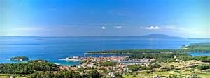 Traum Ferienwohnung Kroatien : traum ferienwohnung ferienwohnung dada kroatien dalmatien sv filip i jakov firma ~ Eleganceandgraceweddings.com Haus und Dekorationen