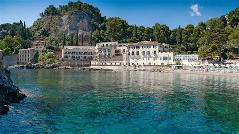 prix chambre hotel corse sicile grèce huit hôtels sur les plus belles