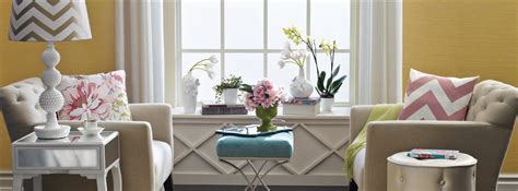 home interior accessories your home shine through details how ornament my