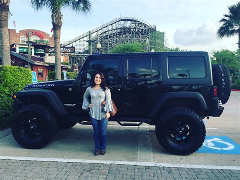 jeep wrangler lifted jeep wrangler rubicon with 37 quot tires on a 4 quot lift cars