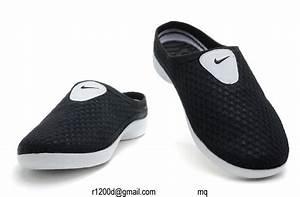 Chaussure De Plage Decathlon : chaussure de bain nike chaussure de plage adulte ~ Melissatoandfro.com Idées de Décoration