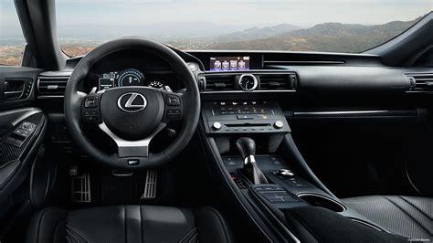 lexus lf fc interior 100 lexus lf fc interior 2017 lexus rc luxury sedan