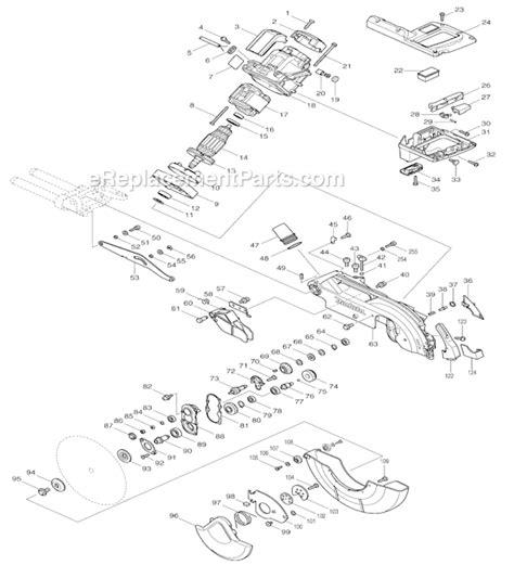 pioneer deh 4300ub wiring diagram pioneer deh p6500 wiring