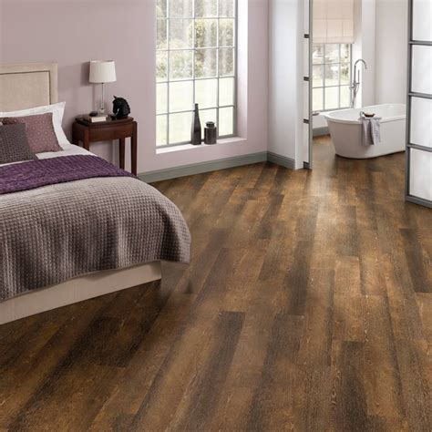 Bedroom Flooring Ideas For Your Home