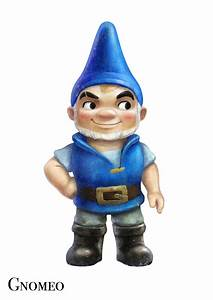 Gnomeo And Juliet Characters | Image of Gnomeo and Juliet ...