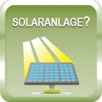 Rechnet Sich Eine Solaranlage : lohnt sich eine solaranlage 2018 was lohnt sich ~ Markanthonyermac.com Haus und Dekorationen