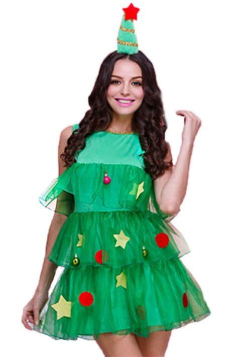 best 25 womens santa costume ideas on pinterest santa